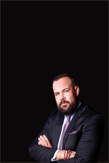 Kancelaria Nicholas Cieslewicz adwokat mecenas