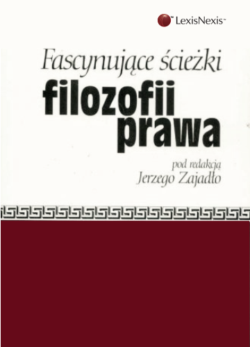 Nicholas Cieslewicz Kancelaria - Prawo a moralność
